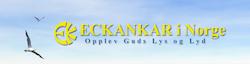 ECKANKAR Norge Logo