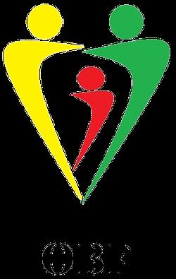 Organisasjonen For Barnevernsforeldre Logo