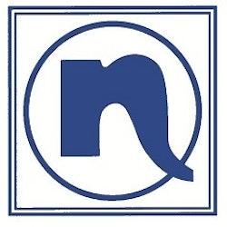 NORILCO - Norsk forening for personer med stomi, reservoar og mage/tarmkreft logo