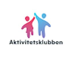 Aktivitetsklubben logo