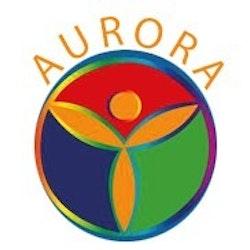 Aurora - støtteforening for mennesker med psykiske helseproblemer