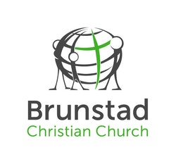 Brunstad Christian Church Logo