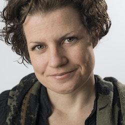 Bilde av Birgitte Heneide