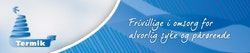 Stiftelsen Termik logo