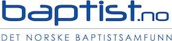 Det Norske Baptistsamfunn Logo