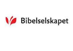 Det Norske Bibelselskap Logo