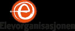 EO Elevorganisasjonen logo