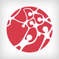 Familieklubbene i Norge Logo