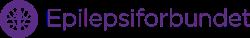 Norsk Epilepsiforbund logo