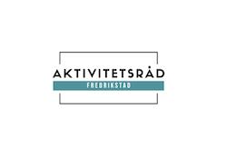 Fredrikstad Aktivitetsråd
