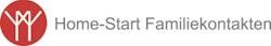 Home-Start Familiekontakten Norge Logo