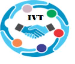 IVT Trøndelag