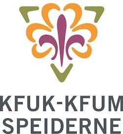 Norges KFUK-KFUM speidere