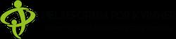 Helseforum for kvinner logo