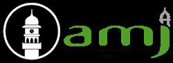 Ahmadiyya Muslim Jamaat Logo