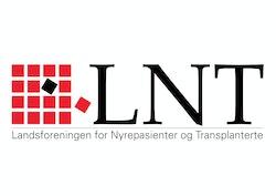 Landsforeningen for Nyrepasienter og Transplanterte (LNT)