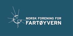 Norsk Forening for Fartøyvern Logo