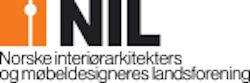 Norske interiørarkitekters og møbeldesigneres landsforening (NIL)