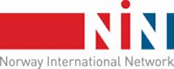 Norway International Network (NIN)