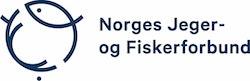 Norges Jeger- og Fiserforbund