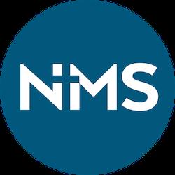 Det Norske Misjonsselskap Logo