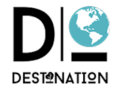 Do-Destination