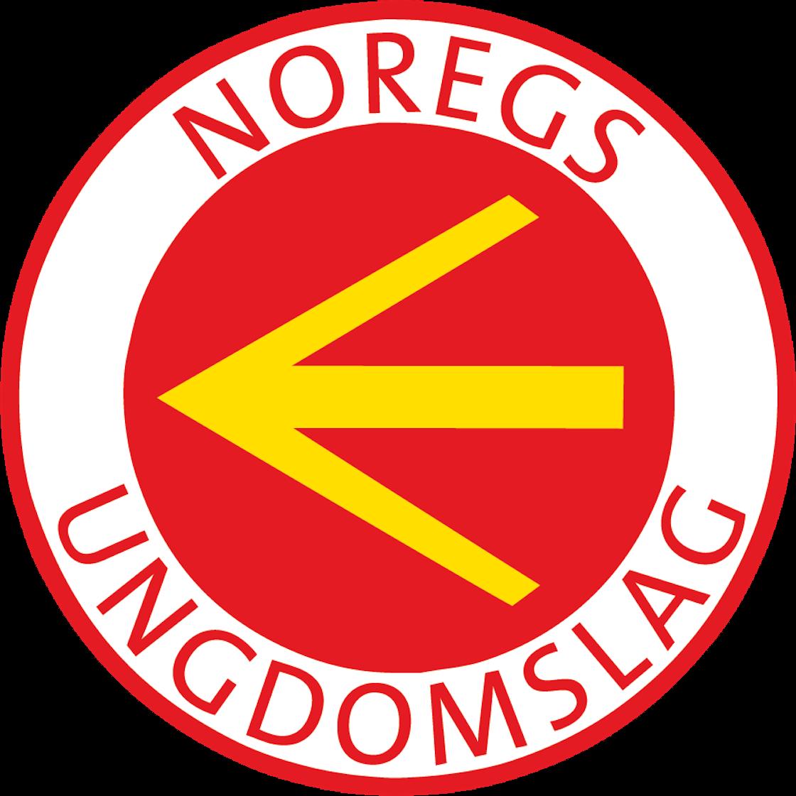 Logo til Noregs Ungdomslag
