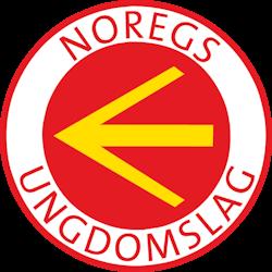 Noregs Ungdomslag