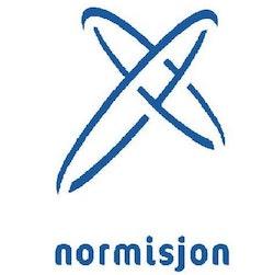 Normisjon Logo