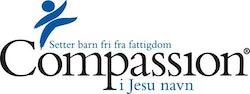 Compassion Norge