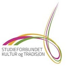 Studieforbundet kultur og tradisjon logo