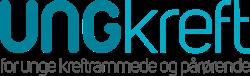 Ung Kreft logo