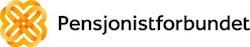 Pensjonistforbundet logo