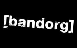 Bandord Logo