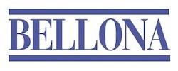 Miljøstiftelsen Bellona Logo