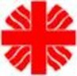 Caritas Norge logo