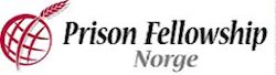 Prison Fellowship Norge Logo