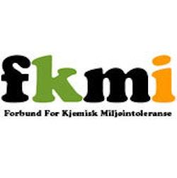 Forbund for kjemisk miljøintoleranse Logo