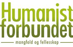 Humanistforbundet Logo