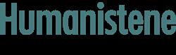 Humanistene Logo