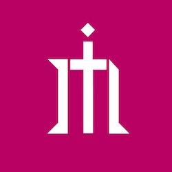 Indremisjonsforbundet Logo