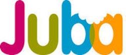 Juba logo