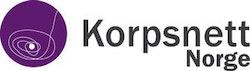 Korpsnett Norge Logo
