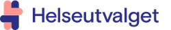 logo Stiftelsen Helseutvalget