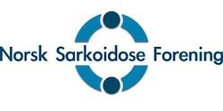 Norsk Sarkoidose Forening logo