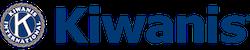 Kiwanis International District Norden Logo