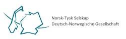 Norsk-Tysk selskap