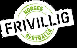 Vestre Aker Frivillighetssentral logo