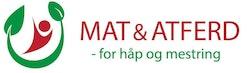Mat&Atferd logo