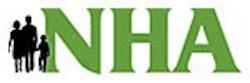 Norsk Helse- og Avholdsforbund logo